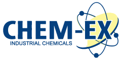 Chemex | industrial cleaning chemicals | cleaning equipment suppliers | industrial cleaning equipment